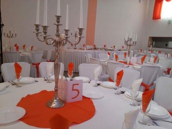Dobrodošli na našu novu web stranicu sale za svadbe Gracia – Osijek